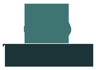 Terra Mare Cavehouse
